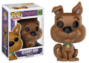 Funko POP! Animation Scooby Doo Scooby Vinyl Figure #149