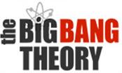 Go to The Big Bang Theory!