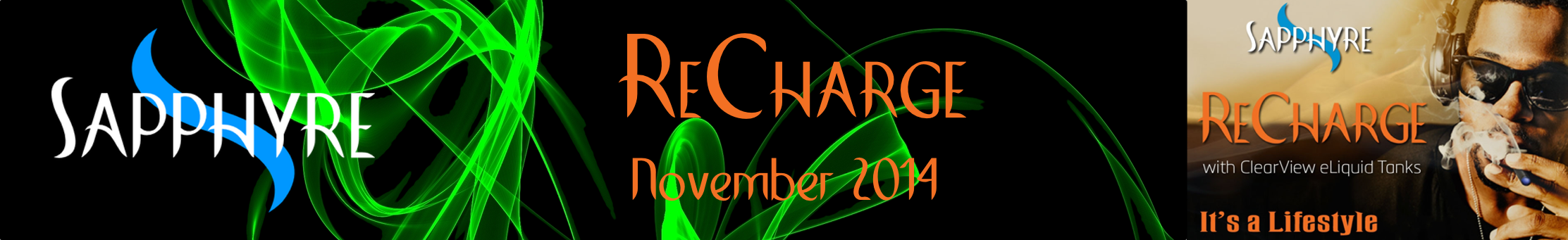 sapphyre-recharge-2014-.png