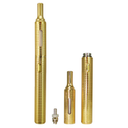 VapeCode One Gold All
