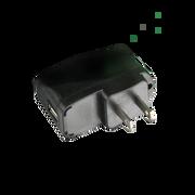 Eco-Cigs Wall Adapter