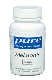 melatonin-16647-95480.1416413778.1280.1280.jpg