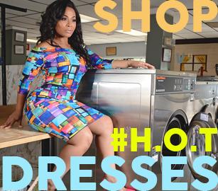 offer-banner-dress1.jpg