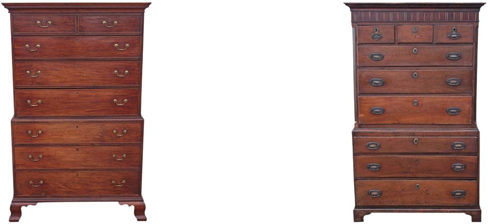 Antiques kings lynn norfolk online shop mirrors for Furniture kings lynn
