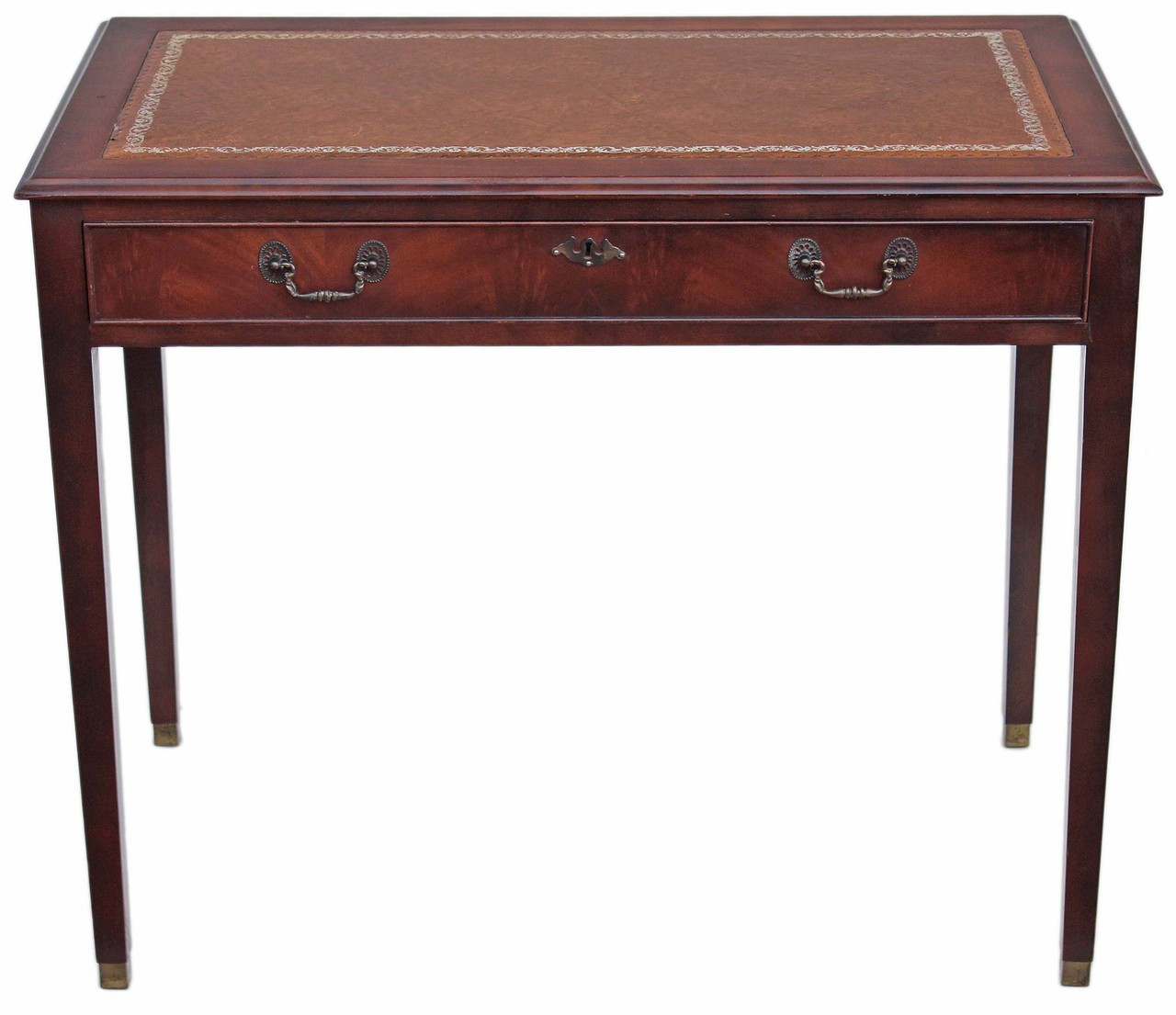 reproduction writing desk All of our reproduction office furniture is hand as all of our office furniture is handmade locally we reproduction carlton house writing desk.