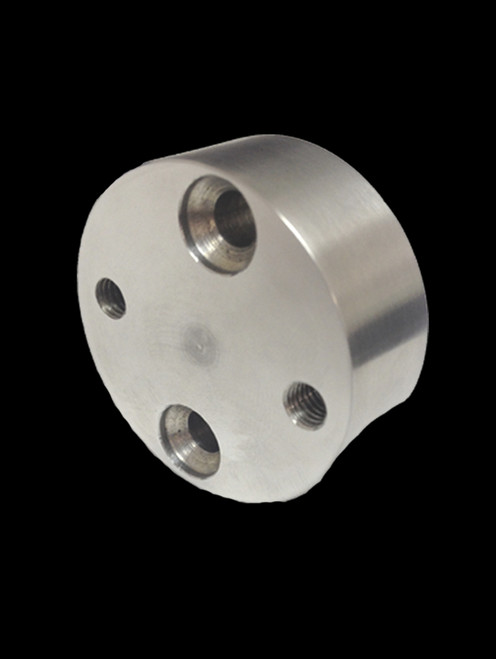 Rail Bracket Spacer