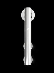 Lumina-GF Roller