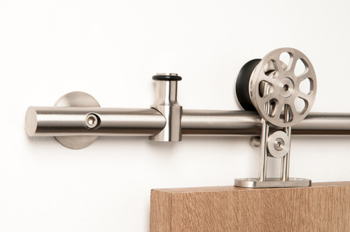 Spinner-WT Series Roller