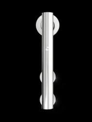 Lumina-WF Series Roller