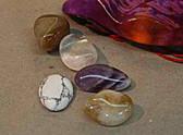 Dream Crystal Stone Set
