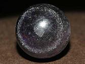 Fluorite 30mm Stone Sphere