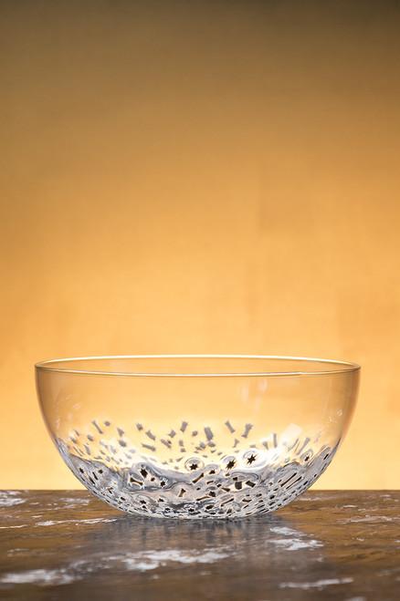 Nesting Bowl - Medium