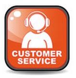 service7.jpg
