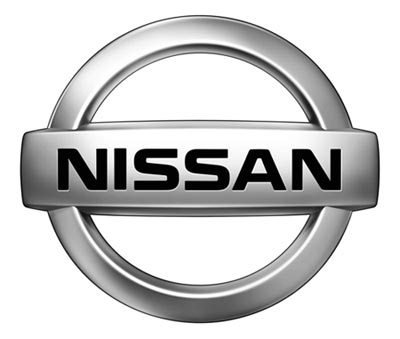 nissangenuine.com shipping nissan parts worldwide