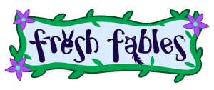 freshfables.jpg