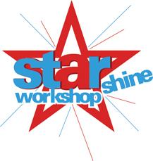 starshine-logo.jpg