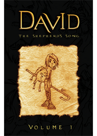 David: the Shepherd's Song