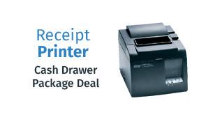 cta-printer.jpg