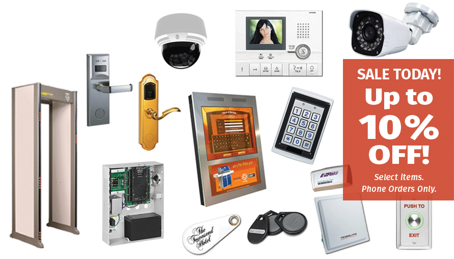 sales-panels-category-access-control-h.png
