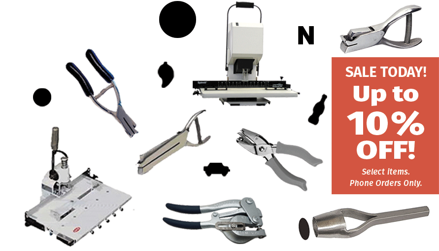 sales-panels-category-hole-punches-d.png