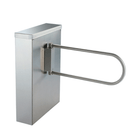 Electric 2-Way Waist High Gate with P-Arm (TG-CON-PADAF)