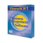 FitnessSOFT 13.0 Software