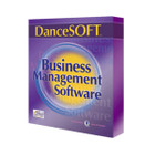 DanceSOFT  Software