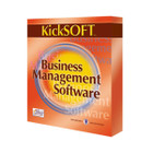 KickSOFT  Software