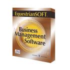 EquestrianSOFT 13.0 Software