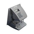 Hand Key II Scanner