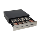 Electric Cash Drawer, MMF-Advanced 113B1131104
