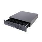 Electric Cash Drawer, SP-APG-BL-1616