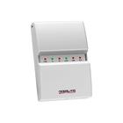 MD-W11 Wireless Access Control Dor Interface