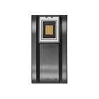 AY-B2660 Mifare Smart Card & Fingerprint Capacitve Reader