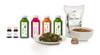 RESTORE Intermediate Raw Food & Juice Cleanse