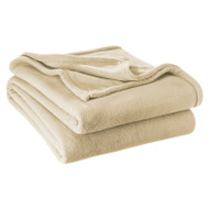 Twin XL Blanket - Oyster