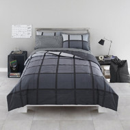 Twin XL Comforter - Rockland