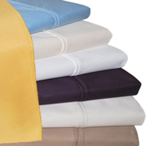 1000TC Cotton Rich Sheet Sets