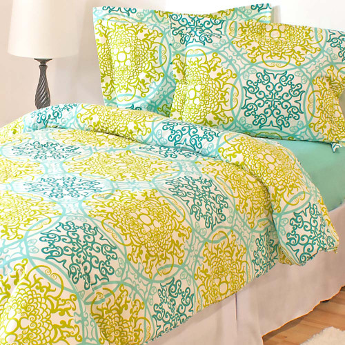 Twin XL Comforter - Catalina