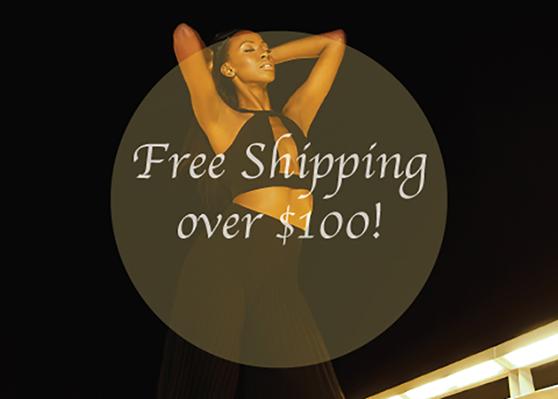 free-shipping-pic-3.jpg