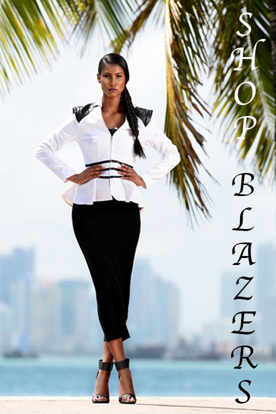 shop-blazers-6.jpg