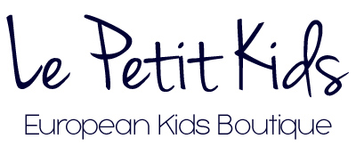 Le Petit Kids