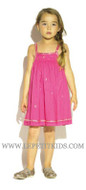 3 Pommes Dress 3331184