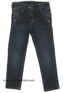 3 Pommes Jeans 3322044
