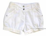 3 Pommes Shorts 3326024