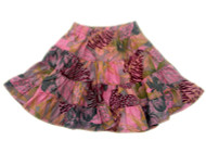 3 Pommes Skirt 3727144