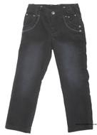 3Pommes Corduroy Pants 3222125