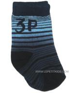 3 Pommes Socks 3493041b