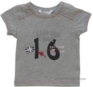 3 Pommes T-Shirt 3310023