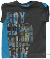 3 Pommes T-Shirt 3310123
